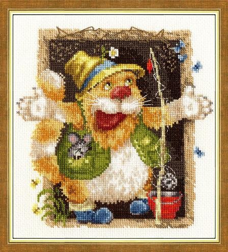 Вязание игрушек крючком кукол 88