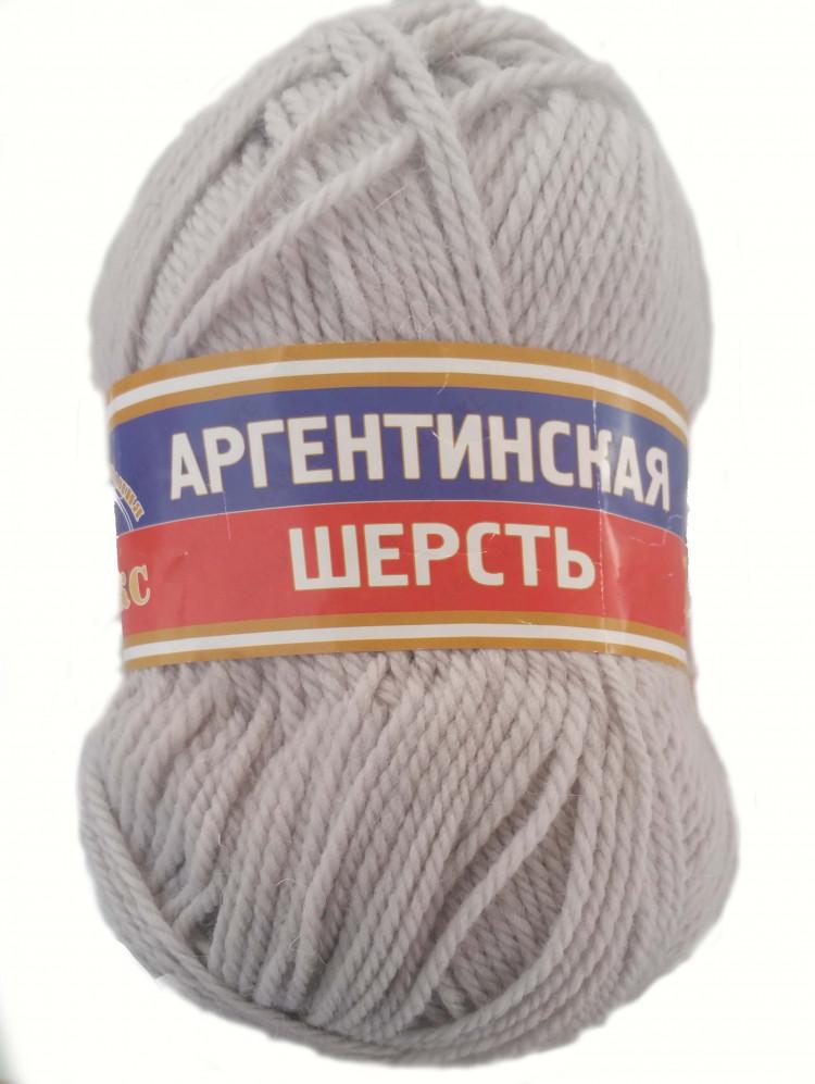 Пряжа для вязания камтекс аргентинская шерсть отзывы 22